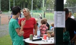 Ecke-Schüller-Cup 2011_26