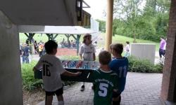 Ecke-Schüller-Cup 2011_27