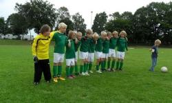 Ecke-Schüller-Cup 2011