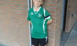 Ecke-Schüller-Cup 2011_42