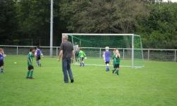Ecke-Schüller-Cup 2011_46