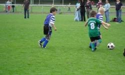 Ecke-Schüller-Cup 2011_48