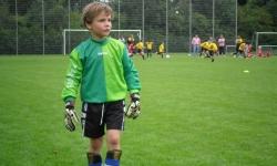 Ecke-Schüller-Cup 2011_49