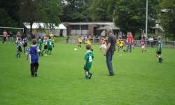 Ecke-Schüller-Cup 2011_50