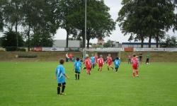 Ecke-Schüller-Cup 2011_52