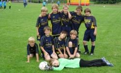 Ecke-Schüller-Cup 2011_55