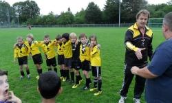 Ecke-Schüller-Cup 2011_57