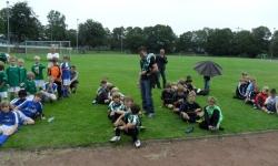 Ecke-Schüller-Cup 2011_62