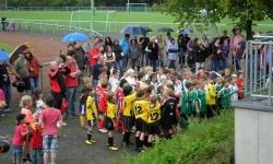 Ecke-Schüller-Cup 2011_66