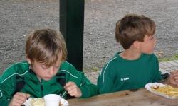 Ecke-Schüller-Cup 2011_70