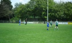 Ecke-Schüller-Cup 2011_72