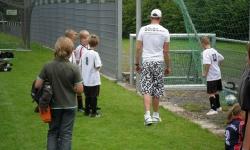 Ecke-Schüller-Cup 2011_73