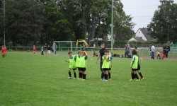 Ecke-Schüller-Cup 2011_7