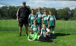 Ecke-Schüller-Cup 2011_89