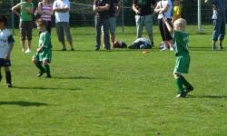 Ecke-Schüller-Cup 2011 (Bambini)_10