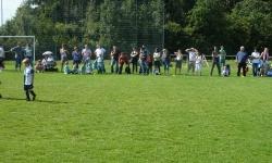 Ecke-Schüller-Cup 2011 (Bambini)_12