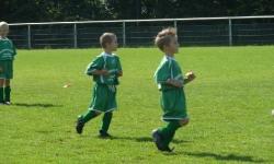 Ecke-Schüller-Cup 2011 (Bambini)_13