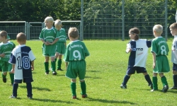 Ecke-Schüller-Cup 2011 (Bambini)_14