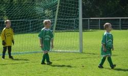 Ecke-Schüller-Cup 2011 (Bambini)_15