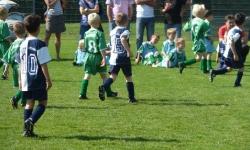 Ecke-Schüller-Cup 2011 (Bambini)_16