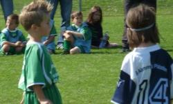 Ecke-Schüller-Cup 2011 (Bambini)_17