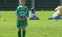 Ecke-Schüller-Cup 2011 (Bambini)_18