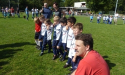 Ecke-Schüller-Cup 2011 (Bambini)_20