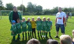 Ecke-Schüller-Cup 2011 (Bambini)_21