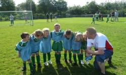 Ecke-Schüller-Cup 2011 (Bambini)_23
