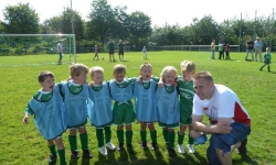 Ecke-Schüller-Cup 2011 (Bambini)_24