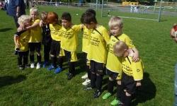 Ecke-Schüller-Cup 2011 (Bambini)_27