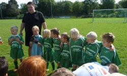 Ecke-Schüller-Cup 2011 (Bambini)_29