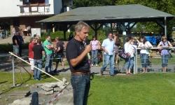 Ecke-Schüller-Cup 2011 (Bambini)_2