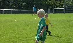Ecke-Schüller-Cup 2011 (Bambini)_32