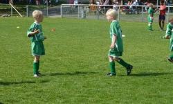 Ecke-Schüller-Cup 2011 (Bambini)_34