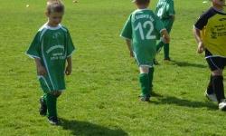 Ecke-Schüller-Cup 2011 (Bambini)_35