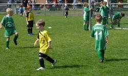 Ecke-Schüller-Cup 2011 (Bambini)_37