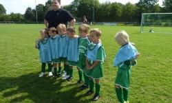 Ecke-Schüller-Cup 2011 (Bambini)_39