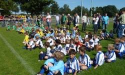 Ecke-Schüller-Cup 2011 (Bambini)_3