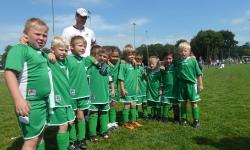 Ecke-Schüller-Cup 2011 (Bambini)_40