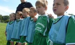 Ecke-Schüller-Cup 2011 (Bambini)_41
