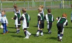 Ecke-Schüller-Cup 2011 (Bambini)_42