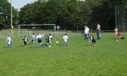 Ecke-Schüller-Cup 2011 (Bambini)_44