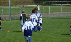 Ecke-Schüller-Cup 2011 (Bambini)_45