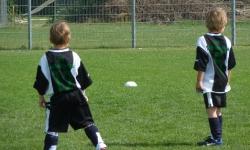Ecke-Schüller-Cup 2011 (Bambini)_46