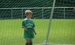 Ecke-Schüller-Cup 2011 (Bambini)_48
