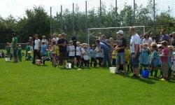 Ecke-Schüller-Cup 2011 (Bambini)_49