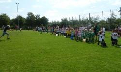 Ecke-Schüller-Cup 2011 (Bambini)_51