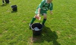 Ecke-Schüller-Cup 2011 (Bambini)_57
