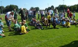 Ecke-Schüller-Cup 2011 (Bambini)_5
